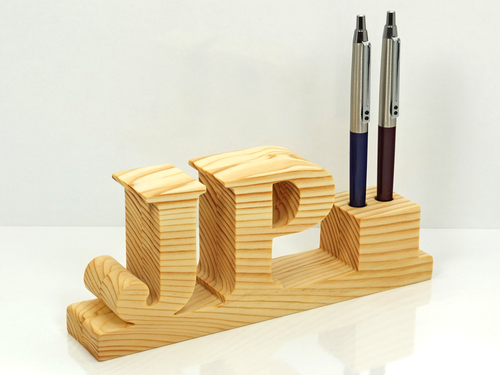 wooden pen holders3